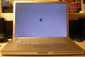 powerbook 15 inch