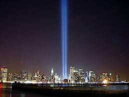 ground zero pictures