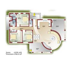 plans for villas
