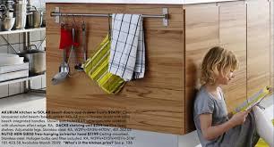 kitchen cabinet front