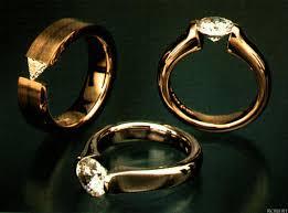omega rings