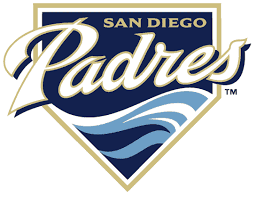 san diego padres pictures
