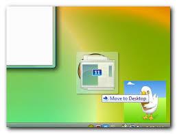 desktop logos
