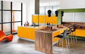 kitchen element
