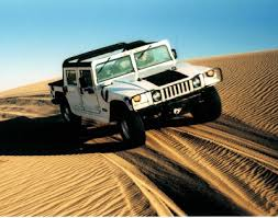 hummer h1 prices
