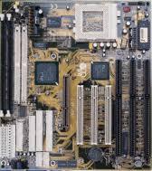 redfox motherboards