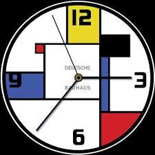 clock face designs