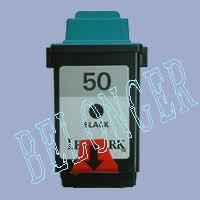 lexmark 4100