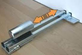 flooring hammer
