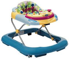 babies equipment