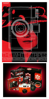camera posters