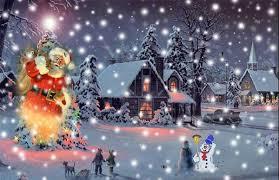 acceuil_Joyeux-Noel0