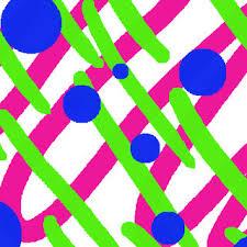 color doodle