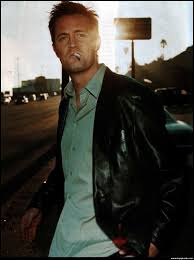 matthew perry pictures