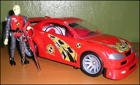 hot wheels crash dummies