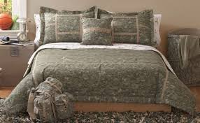 bedding pictures