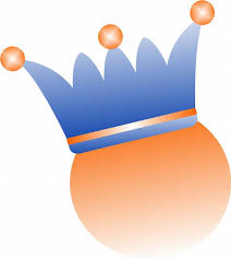 color crown