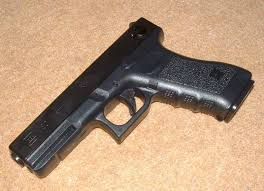 marui glock g18c