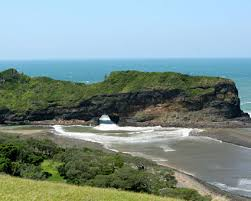 eastern cape of south africa