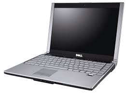 new dell xps laptop