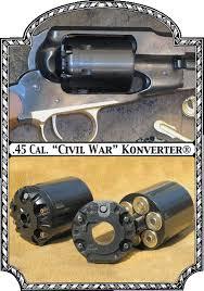 civil war cartridges