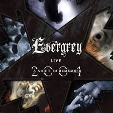 evergrey a night to remember dvd