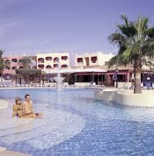 bouganvilla hotel