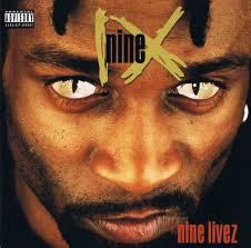 nine albums