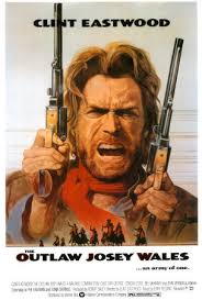 outlaw of josey wales