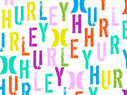 hurley brand wallpaper