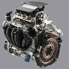 honda civic v tech engine