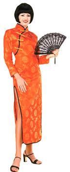 chinese princess costumes