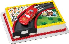 fiestas infantiles cars