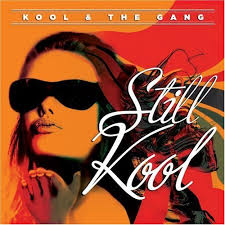 Kool & The Gang - Still Kool