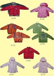 rain coat jacket