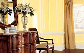 paint colors for dining rooms
