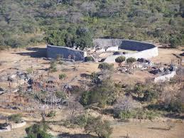 photos of zimbabwe