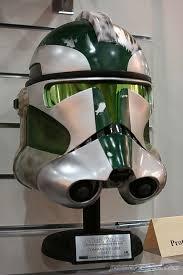 master replica helmet