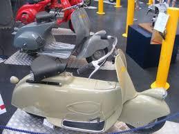 piaggio moto