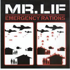 mr lif emergency rations