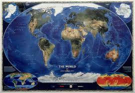 earth digital