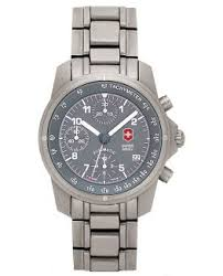 airforce watches