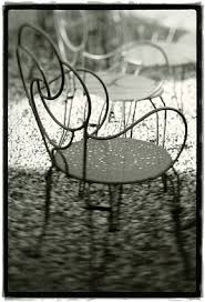 chairs french
