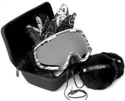 cool snowboard goggles