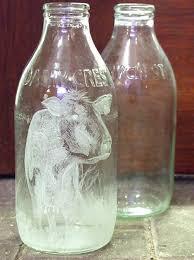 bottle artist