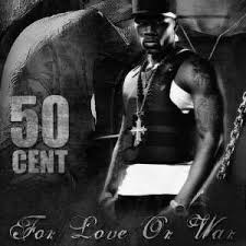 Fifty Cent - After My Cheddar