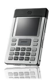 calculator phone