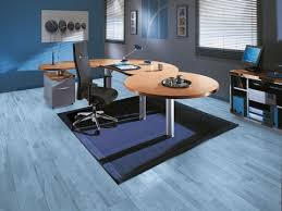 office styles