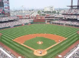 citizens ballpark