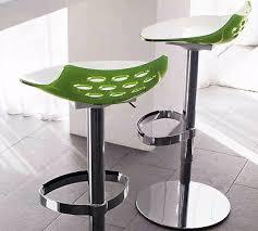 bar stool design